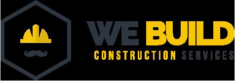 Profesjonalne doradztwo w zakresie nawiązywania współpracy między belgijskimi przedsiębiorstwami budowlanymi a wykonawcami z Polski, Rumunii i Ukrainy
